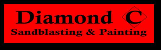 DiamondClogo