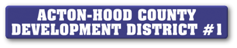 HoodCntyDevDistrictLogo