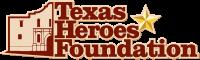 TxHeroesFoundation_logo