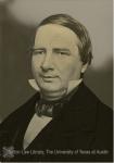 Thomas Jefferson Rusk (1803-1857)