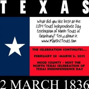 TexasIndependence 2 invite