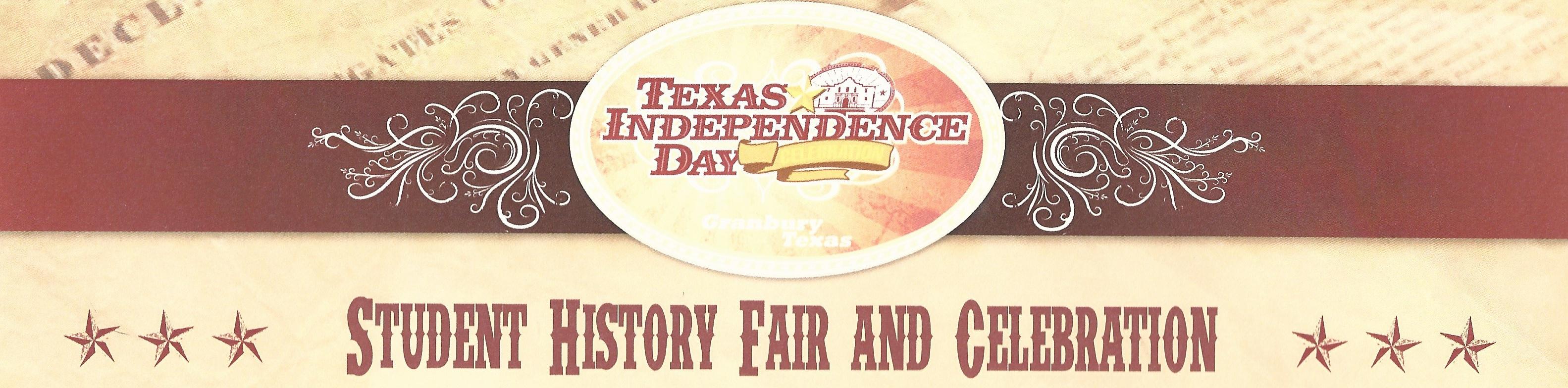 Save Texas History